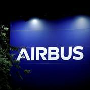 Airbus lance l'A350 cargo pour s'attaquer à Boeing sur le marché du fret