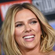 Scarlett Johansson attaque Disney pour la sortie en streaming de Black Widow