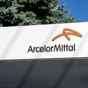 ArcelorMittal, en forme économiquement, relève ses objectifs environnementaux