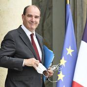 La France nomme une nouvelle ambassadrice à l'environnement