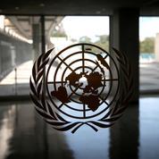 Covid: la situation en Birmanie est «désespérée», avertit le Royaume-Uni à l'ONU