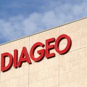 Spiritueux: Diageo améliore ses résultats malgré les incertitudes de la pandémie