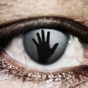 Phobie d'impulsion: quand la peur de commettre l'irréparable nous envahit