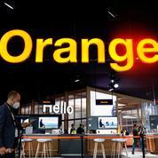 Orange plombé par la guerre des prix en Espagne