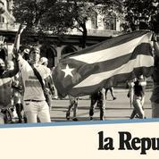Entre répression et Covid-19: Cuba au crépuscule du castrisme