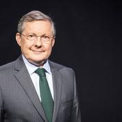Passe sanitaire et licenciement: «Je n'ai pas de doute que le gouvernement appliquera la loi», juge Philippe Bas