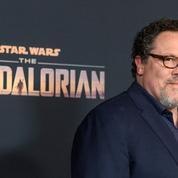 Son «deep fake» de Star Wars épate les patrons de Lucasfilm, ils embauchent son auteur