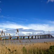 Covid-19 : retour du masque obligatoire sur le littoral de Loire-Atlantique