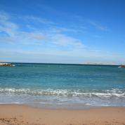 Pour se baigner à Marseille, à chacun sa plage