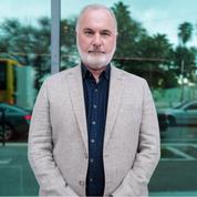 Primaire EELV : la justice ordonne aux Verts d'accepter la candidature de Jean-Marc Governatori