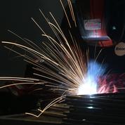 Andritz (équipements industriels) consolide ses résultats au deuxième trimestre