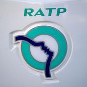 La situation sanitaire s'améliore, la RATP sort du rouge au premier semestre