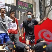 «La Tunisie doit gagner la bataille de l'éducation»
