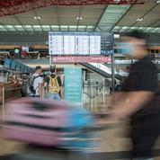 Amadeus réduit sa perte au deuxième trimestre grâce à la reprise du trafic aérien