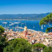 Saint-Tropez, les bonnes adresses du Figaro