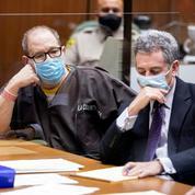 Harvey Weinstein débouté de sa demande de rejet de deux accusations d'agression sexuelle
