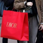États-Unis: la confiance des consommateurs se dégrade moins que prévu en juillet