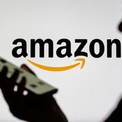 Protection des données : Amazon se voit infliger une amende record de 746 millions d'euros au Luxembourg