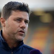 Pochettino avant Lille-PSG : «Pas une revanche contre le Losc mais contre nous-mêmes»