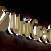 UniCredit: Andrea Orcel à la manœuvre pour racheter Monte dei Paschi