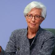 Les banques européennes sont «robustes», affirme le vice-président de la BCE