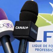 Droits TV de la Ligue 1 : un conciliateur nommé dans le litige entre la LFP, beIN sports et Canal+