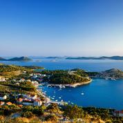 Zadar et ses îles, bijoux méconnus de la Croatie