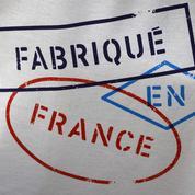 La DGCCRF met en garde contre les fraudes au «Made in France»