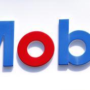 ExxonMobil dopé par le rebond de la demande en énergie au 2e trimestre