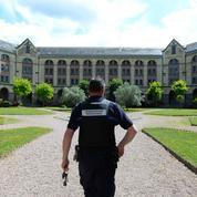 À la prison de Rennes, bientôt un quartier à part pour les femmes radicalisées