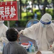 Covid-19 : de nouveaux foyers épidémiques en Chine, les États-Unis et l'Australie s'inquiètent