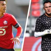 Trophée des champions : Lille-PSG, un choc qui arrive trop tôt