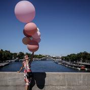 Tourisme : la France attend 50 millions de visiteurs étrangers cet été, selon Jean-Baptiste Lemoyne