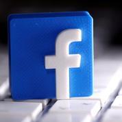 L'UE ouvre une enquête approfondie sur le rachat de Kustomer par Facebook