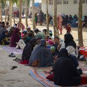 Face à la violence des talibans, Washington prévoit d'accueillir des milliers de réfugiés afghans supplémentaires