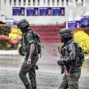 Des exactions commises par l'armée et les séparatistes au Cameroun anglophone, selon Human Rights Watch