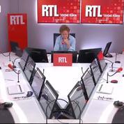 Covid-19 : «Possible» d'atteindre 90% de vaccinés en France d'ici à l'automne, selon Alain Fischer