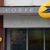 Courrier : La Poste annonce une hausse des prix de 4,7% au 1er janvier 2022
