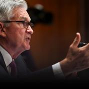 La Fed pourrait commencer à réduire ses achats d'actifs dès octobre