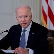 Covid-19 : avec un mois de retard, les États-Unis atteignent l'objectif de vaccination fixé par Joe Biden