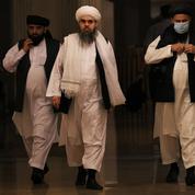 Afghanistan : Américains et Britanniques accusent les talibans d'avoir massacré des dizaines de civils