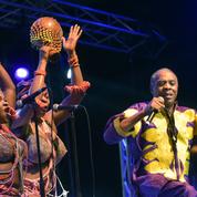 Le festival des Magic System de retour à Abidjan, après une année blanche en raison du Covid
