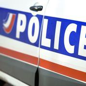 Policiers blessés dans le Val-de-Marne : un deuxième jeune mis en examen