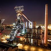 Escapade à Esch-sur-Alzette, une mine d'énergie au Luxembourg