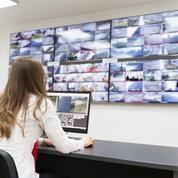 La Cnil met en garde Valenciennes sur l'usage de son système de vidéo protection
