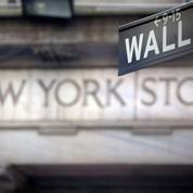 Les Bourses européennes dans le vert, Wall Street bien engagée