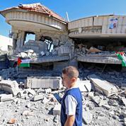Un Palestino-américain condamné pour le meurtre d'un jeune Israélien