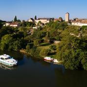 Quatre activités estivales pour découvrir la Sarthe en famille