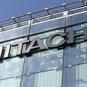 En reprenant l'activité signalisation de Thales, Hitachi devient un géant du rail