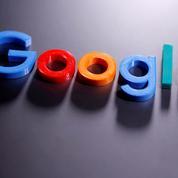 Google fait ses adieux à Android Gingerbread
